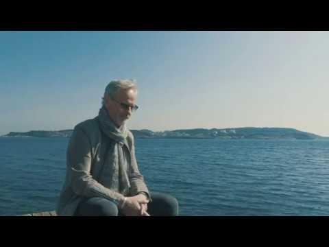 Uno Svenningsson  Valborg Akustisk