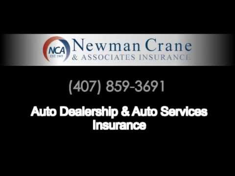 Orlando Auto Repair Shop Insurance   I   Our Insurance Coverage