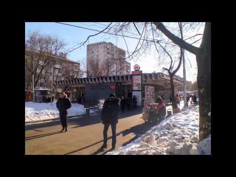 Продается 2-х комн кв рядом с метро Рязанский ...