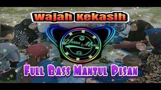 Download Wajah Kekasih