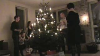 Dansen om træet.MPG
