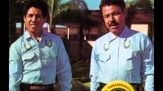 LOS TREMENDOS GAVILANES CON LA BANDA LA PIÑERA(EL CERILLAZO)