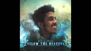 blu exile you are now in the clouds with the koochie monstas