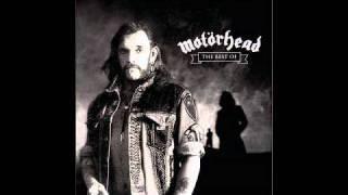 Motörhead - Bomber (performed by Girlschool)