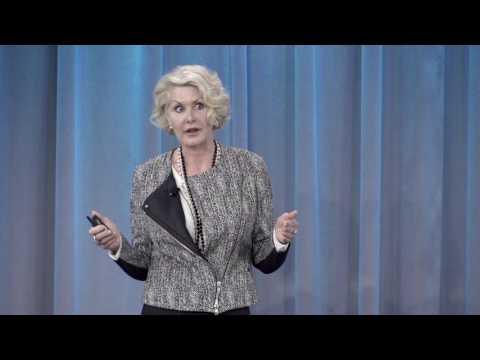 Catherine Von Burg, SimpliPhi Power - WCS Talks 2016