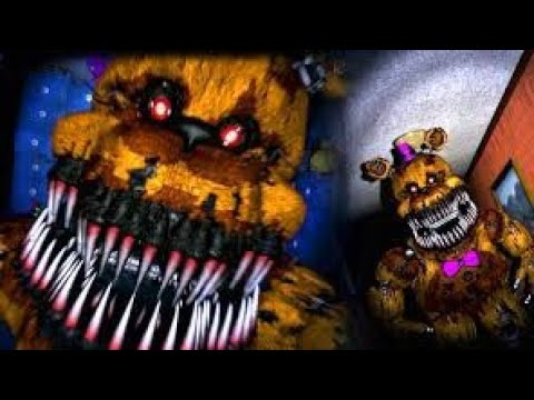 five nights at freddys 4 apk download