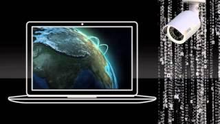 Q-See Platinum Series IP Cameras
