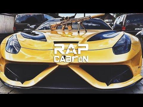 50 cent - High All The Time feat Wiz Khalifa (DJ Invasion remix)
