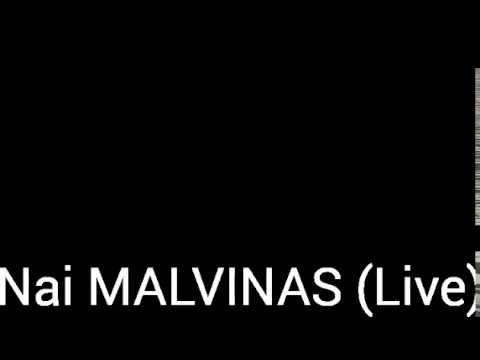 Lawak Batak NAI MALVINAS Live (audio)