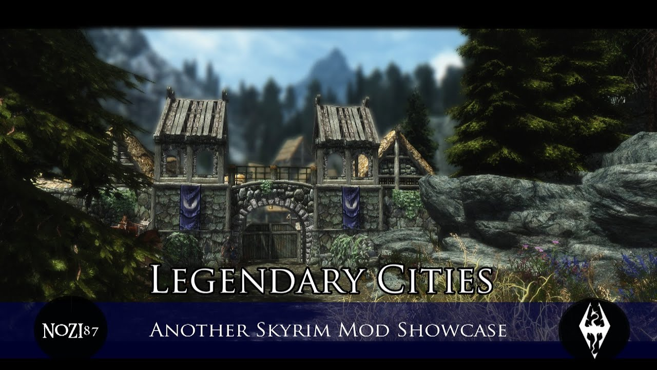 how to get skyrim legendary edition for free pc