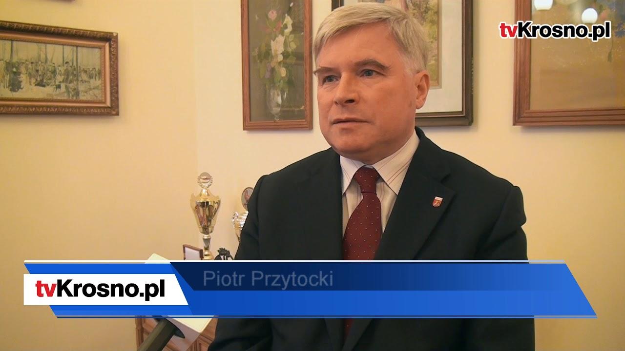 """""""Wkrótce powstanie tam most za kilka milionów zł. Decyzja o remoncie byłaby nierozsądna"""""""