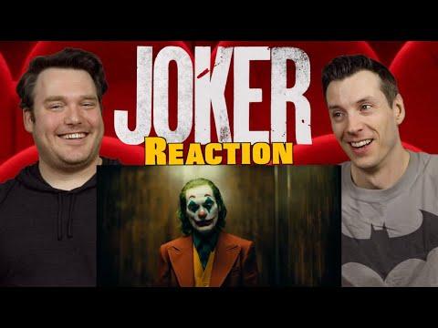 joker---teaser-trailer-reaction-/-review-/-rating