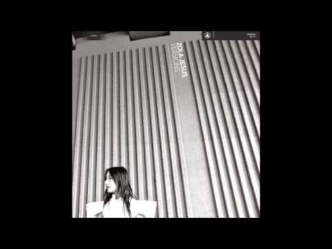 Zola Jesus - Vessel (Versions, 2013)
