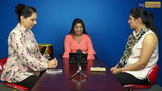Promo | Dekho Keehdi Galll Bandee | A Game Show | Punjab Driving Academy | Jag Punjabi TV
