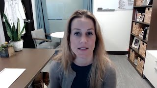 Treating HER2+ breast cancer with brain metastases