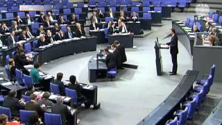 Stephan Mayer konfrontiert SPD und Grüne mit eigenen Zitaten zur Charta der dt. Heimatvertriebenen