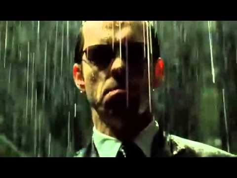 Matrix Revolutions: il film completo è su Chili (Trailer ufficiale italiano)