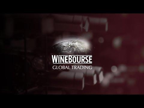 WineBourse Global Trading