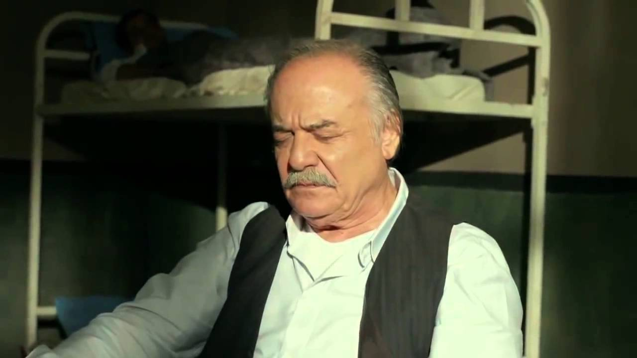 Karadayi Episode 5