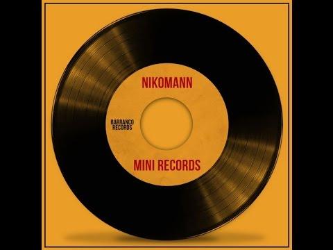 NikoMann - Flirting