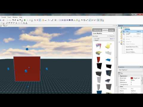 how to make vip passes on roblox