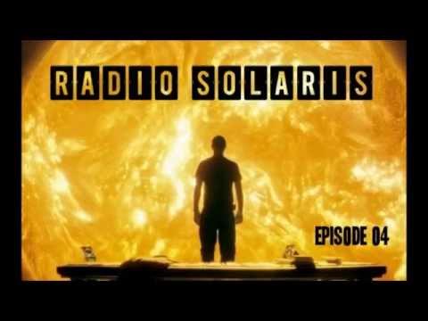 Radio Solaris - Episode 04 (Elite: Dangerous)