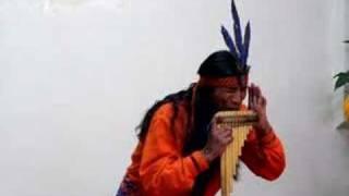 Baixar Native Peruvian Music