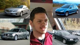 Автомобили в Литве за 2-3 тыс евро