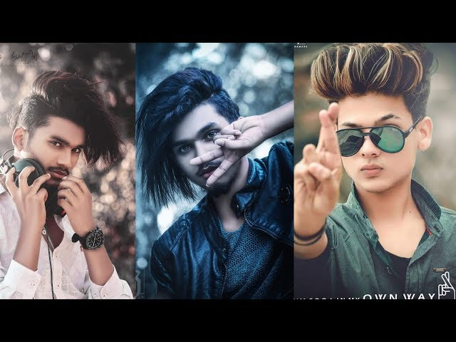 New Stylish Photo Poses for boys Il Pose like Model Il Top 15 poses for boys.