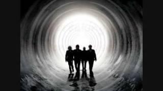 Brokenpromiseland- Bon Jovi ~The Circle New Album~ w/ lyrics