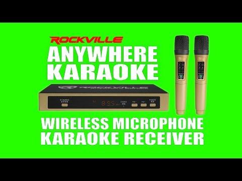 demo-rockville-anywhere-karaoke-wireless-portable-karaoke-system