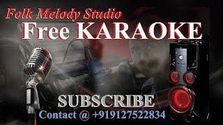 dhak-baja-kashor-baja-karaoke-high-quality-shreya-ghoshal-2017