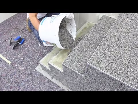 Amazing Creative Construction Worker You NEED To See