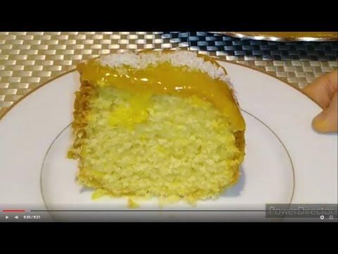 gâteau-à-l'orange-sans-œufs-sans-lait-et-sans-beurre