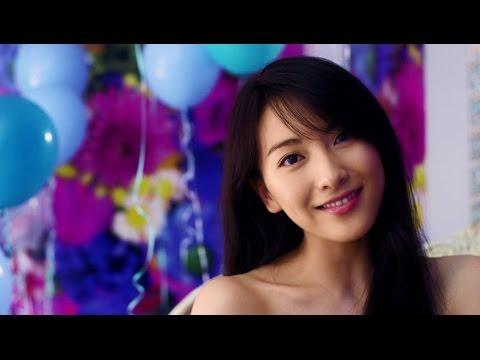 JY 『好きな人がいること』Music Video Short Ver.
