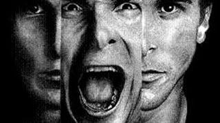 ТОП 5 фильмов о шизофрении