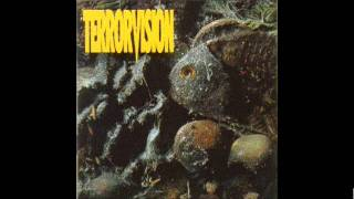 Watch Terrorvision Problem Solved video