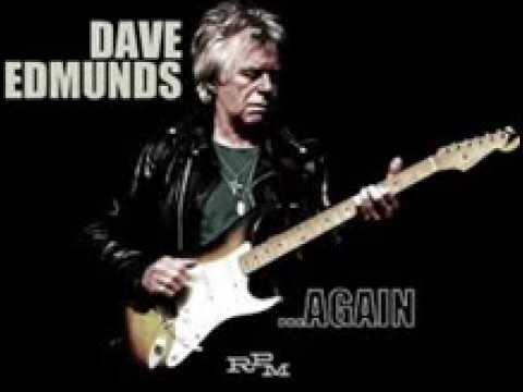 Dave Edmunds Return To Sender