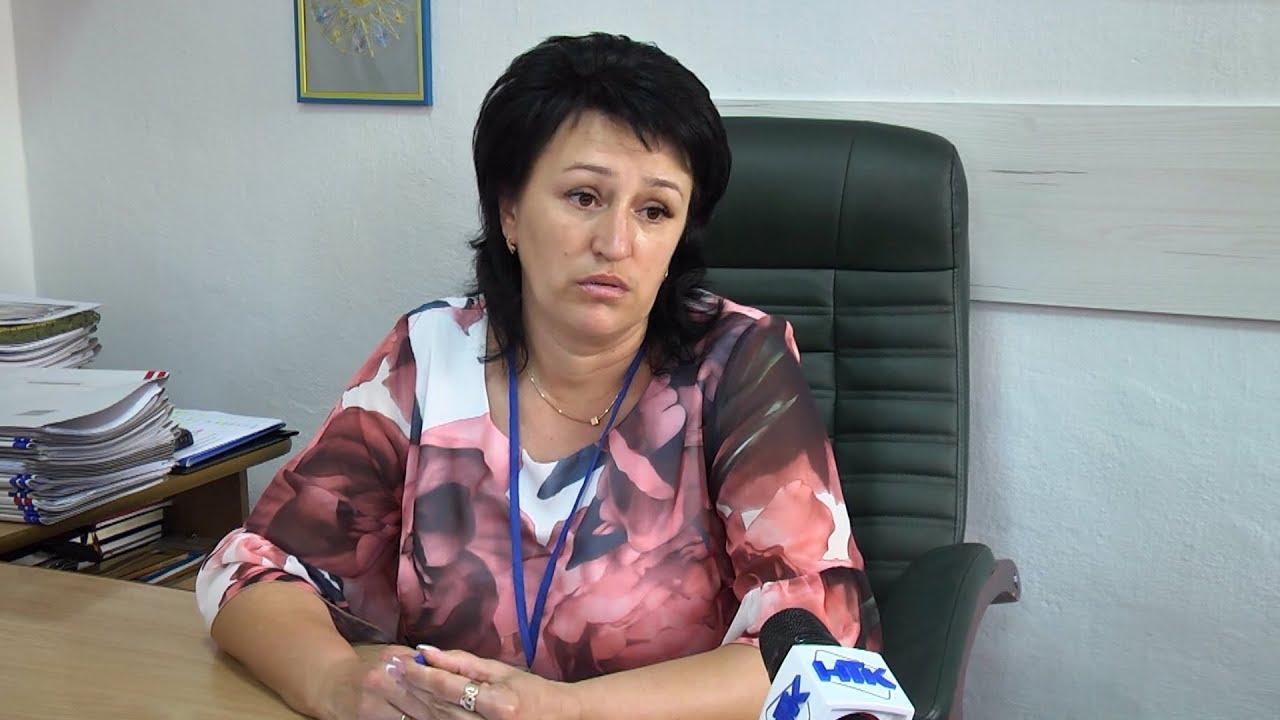 У Коломиї шукають фахівців робітничих професій (відеосюжет)