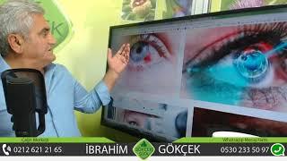 Yaban Mersini ile Göz Tedavisi, Yaban Mersini ile Retina Tedavisi, Retina Hastalıklarının Tedavisi,