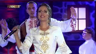 Радостина Николова – Идвай либе Пирин Фолк 2021 - конкурс за нова авторска песен