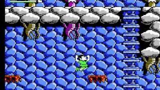 TAS HD: Hook (NES) by GlitchMan in 23:19.64