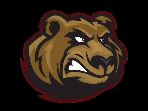 Blalack Middle School, Home of the Bears