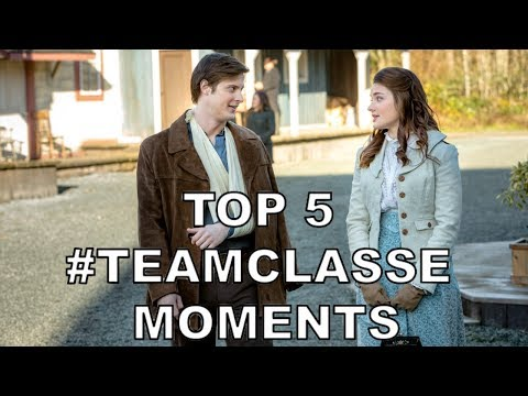 TOP 5 TEAMCLASSE MOMENTS