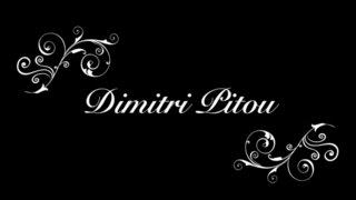 Dimitri Pitou - Met Sa Ho 4