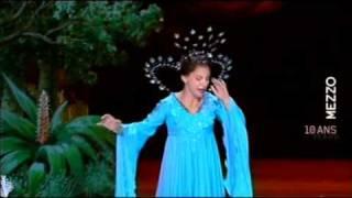 Natalie dessay - la flute enchantée, l