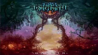 First Fragment - Le Serment de Tsion