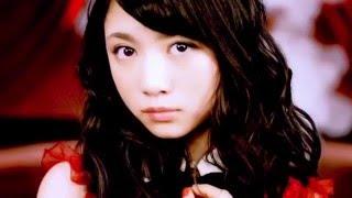"""東京女子流 オフィシャルサイト http://tokyogirlsstyle.jp/ ☆OPEN """"iTu..."""