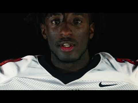 "|Dothan High School Football | ""It's Comeback Season"" | 2018"