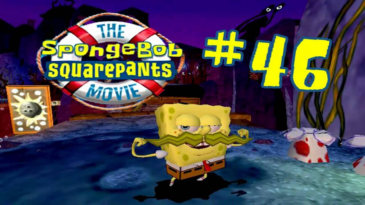Spongebob Filme Deutsch